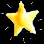 Ziggy Star