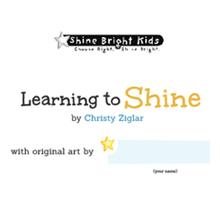 LearningBook_Thumb